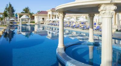 Top Resort đẹp nhất Vũng Tàu