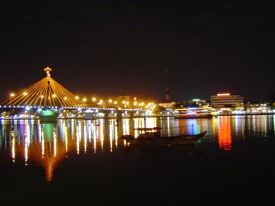 Trải nghiệm thú vị ở Cần Thơ - trung tâm miền Tây sông nước