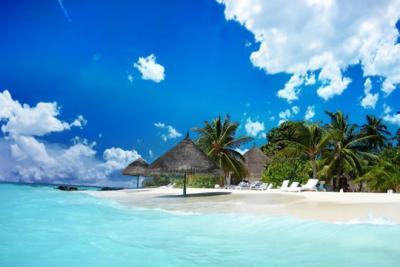 9 hòn đảo xinh đẹp nhất Đông Nam Á