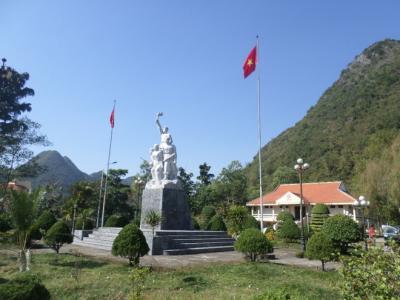 Bảo tàng hút khách bậc nhất xứ Lạng