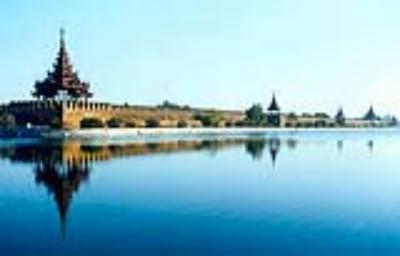 Bí kíp du lịch bụi Myanmar