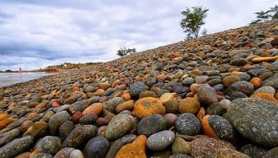 Hướng dẫn du lịch cổ Thạch