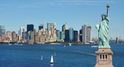 Top 10 thành phố có tầm ảnh hưởng lớn nhất thế giới