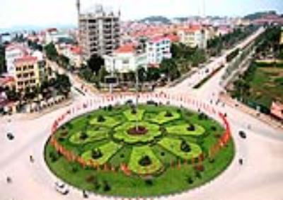 Tư vấn du lịch Bắc Ninh