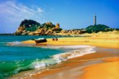 Tư vấn du lịch Bình Thuận