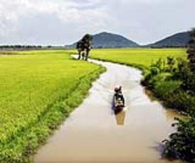 Tư vấn du lịch Kiên Giang