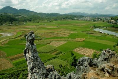 Tư vấn du lịch Lạng Sơn
