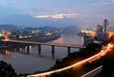 Tư vấn du lịch Lào Cai