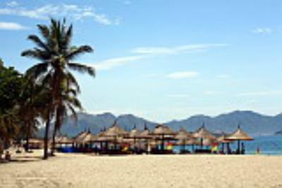 Tư vấn du lịch Nha Trang