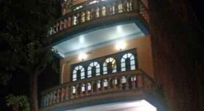 Cát Bà Guest House