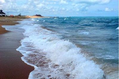 Kinh nghiệm du lịch Long Hải