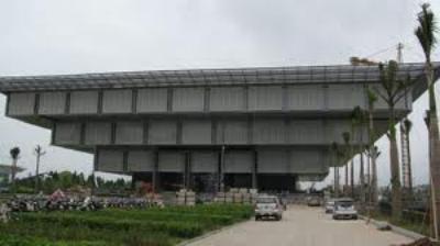 Bảo tàng Hà nội