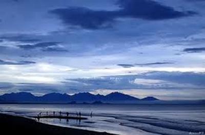 Biển Cửa Đại