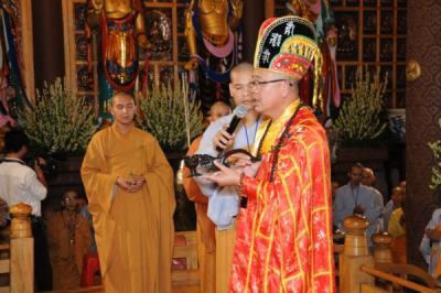 Chùa Thiền Sơn