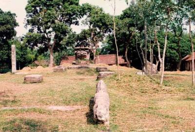 Chùa Viên Giác (Hương Lãng)