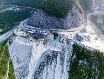 Đèo Thung Khe