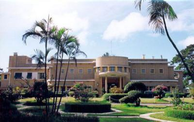 Dinh Bảo Đại (Dinh III)