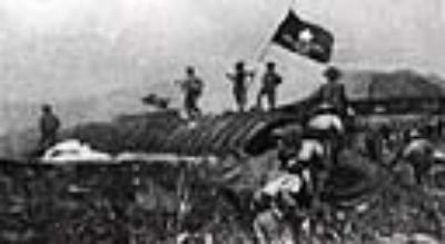 Di tích lịch sử Điện Biên