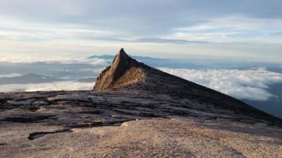 Kota Kinabalu
