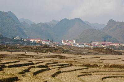 Sìn Hồ