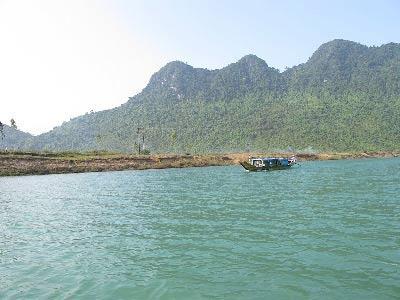 Sông Son