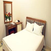 A25 Hotel Lê Lai