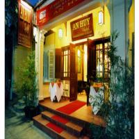 Khách sạn An Huy
