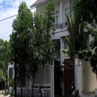 An Huy Villa