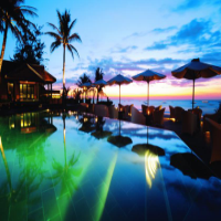 Anantara Mũi Né Resort & Spa