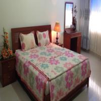 Apartment Green Life Nguyễn Văn Linh