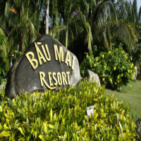 Bàu Mai Resort