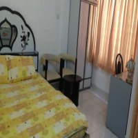 Aroma Apartment