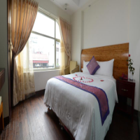 B&B Hà Nội Hostel