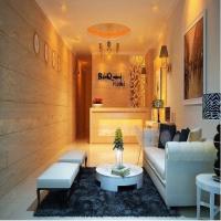 Khách sạn Bảo Quang