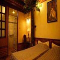 Khách sạn Bee Saigon