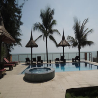 Biển Nhỏ Resort