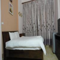 Khách sạn Bình Minh - 94 Ngọc Khánh