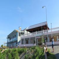 Bình Minh Resort