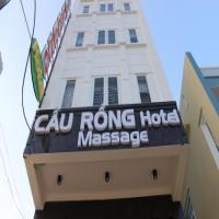Khach sạn Cầu Rồng