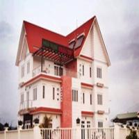 Châu Thu Guest House