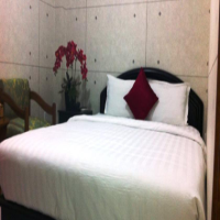Khách sạn Cường Thanh
