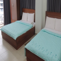 Đại Nghĩa Hotel
