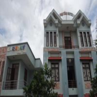 Đại Tân Hostel