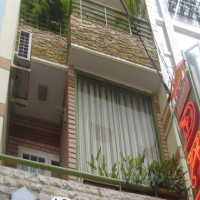 Đan Lê Guesthouse