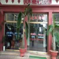 Khách sạn Đôn Hiền 2