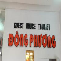 Đông Phương Guest House