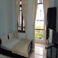 Khách sạn Duy Hưng