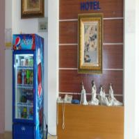 Khách sạn Duy Khoa