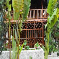 Ecologycal Garden Út Phương Resort