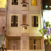 Khách sạn EM&EM